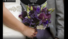 Website: Barclay Catering & Event Planning | Angier, NC